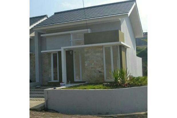 Rp861jt Rumah Dijual