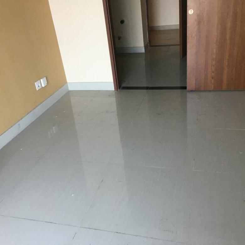 Apartemen Grand Kamala Langoon di Bekasi Siap Pakai Harga Murah Butuh Uang