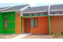 Rumah Subsidi Tanpa DP di Bekasi