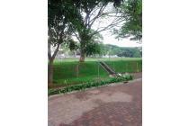 Dijual kavling Bukit Menteng Bintaro sektor 7