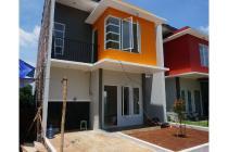 087836460238, Rumah KPR Tanpa DP di Tangerang Selatan, Perumahan Tanpa DP