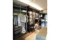 Apartemen dijual West Vista cengkareng, developer terbaik singapura, rendah