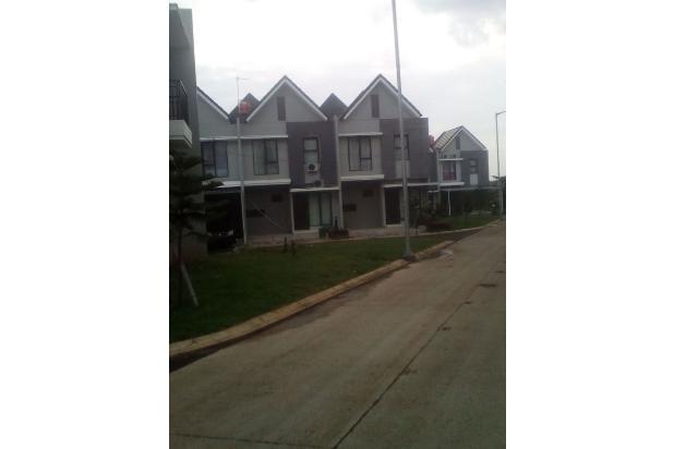 Rumah Murah Karawang barat, Dp hanya 10 juta all in 16008615