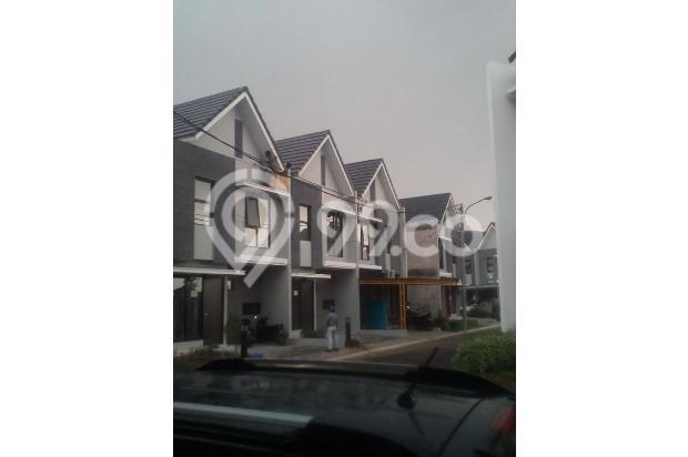 Rumah Murah Karawang barat, Dp hanya 10 juta all in 16008667