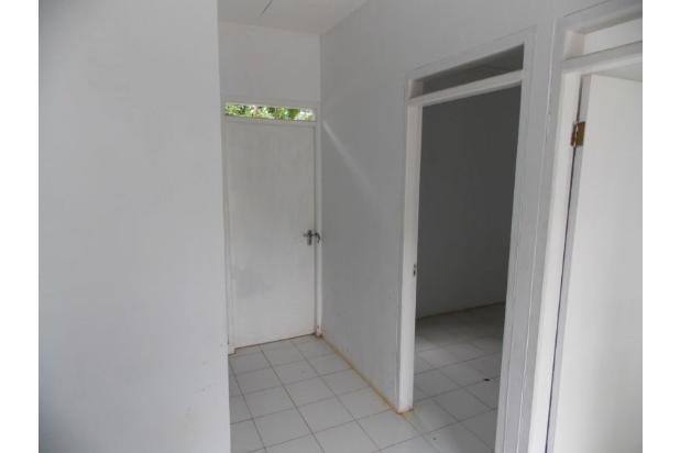 Rp157jt Rumah Dijual