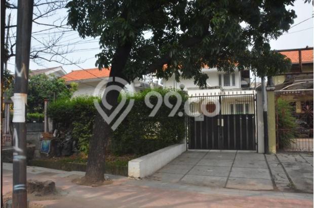 Rumah di Jual  Jln Pemuda Lokasi strategis harga bersaing 17794551