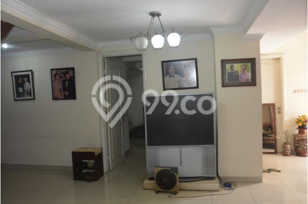 Rumah di Jual  Jln Pemuda Lokasi strategis harga bersaing 17794566