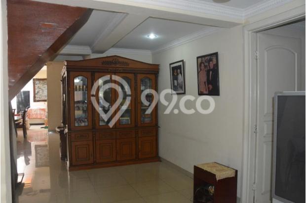 Rumah di Jual  Jln Pemuda Lokasi strategis harga bersaing 17794576