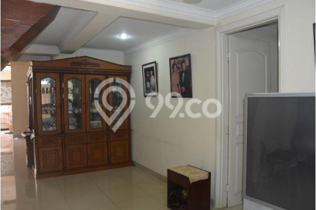 Rumah di Jual  Jln Pemuda Lokasi strategis harga bersaing 17794571