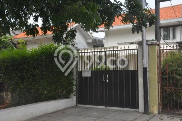 Rumah di Jual  Jln Pemuda Lokasi strategis harga bersaing 17794573