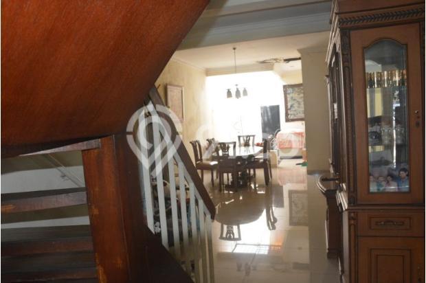 Rumah di Jual  Jln Pemuda Lokasi strategis harga bersaing 17794588