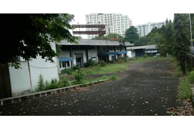 Rp557mily Tanah Dijual