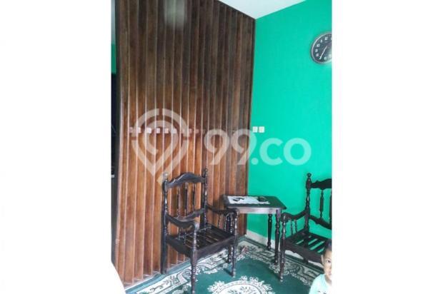 Rumah Di Jual Sawangan Permai Depok 12641062
