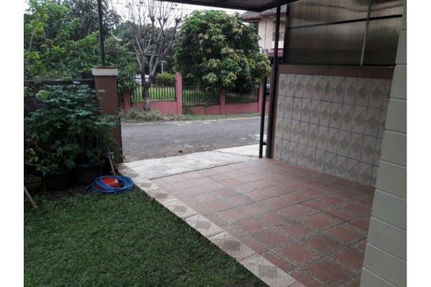 Rumah Di Jual Sawangan Permai Depok 12641061