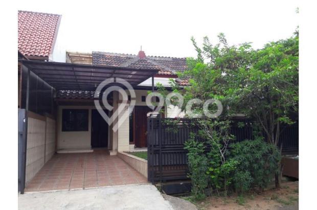 Rumah Di Jual Sawangan Permai Depok 12641060