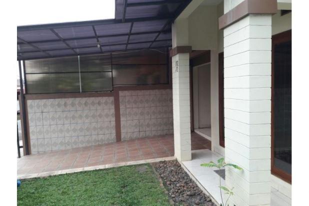 Rumah Di Jual Sawangan Permai Depok 12641063