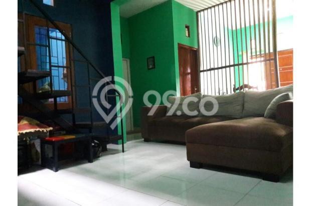Rumah Di Jual Sawangan Permai Depok 12641065