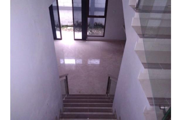 Dijual Rumah Konsep Townhouse minimalis, Rumah di Cibabat Cimahi   Ad 13891329