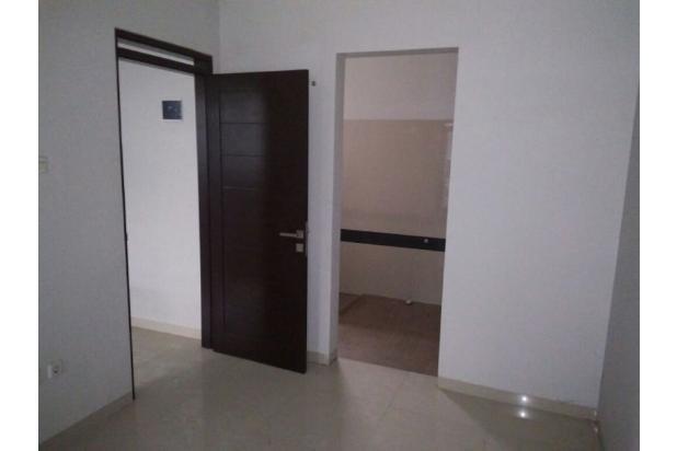 Dijual Rumah Konsep Townhouse minimalis, Rumah di Cibabat Cimahi   Ad 13891335
