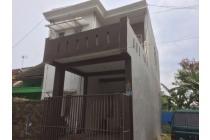HOT DEAL! Rumah di Kendalsari Pratama Sangat Strategis Murah