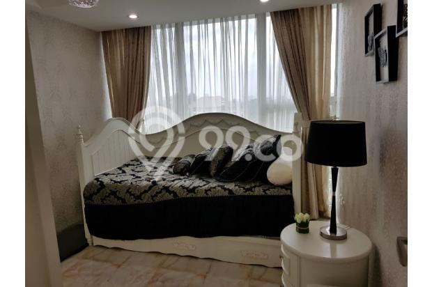 Di Sewa Apartemen Kenvil Infinity 4BR 17710934