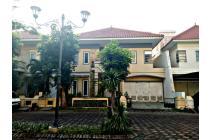 Dijual/disewakan rumah Regency Arif Rahmat Hakim