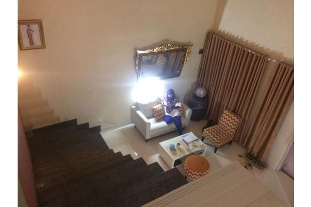 Dijual Rumah Minimalis 2 Lantai di Dekat Jalan Juanda Sukmajaya, Depok 13960251