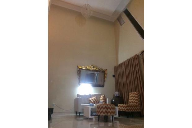 Dijual Rumah Minimalis 2 Lantai di Dekat Jalan Juanda Sukmajaya, Depok 13960253