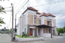 Dijual Rumah siap huni,2 lantai,termurah di kota Bandung