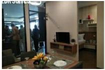 Apartemen-Bogor-8