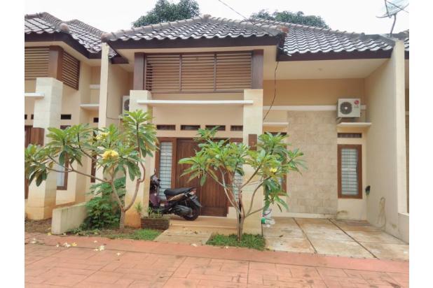 Harga Rumah Bekasi Selatan 15893371