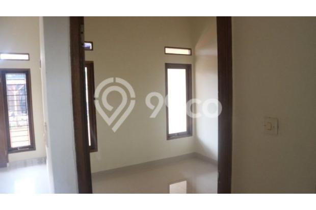 Harga Rumah Bekasi Selatan 15893409