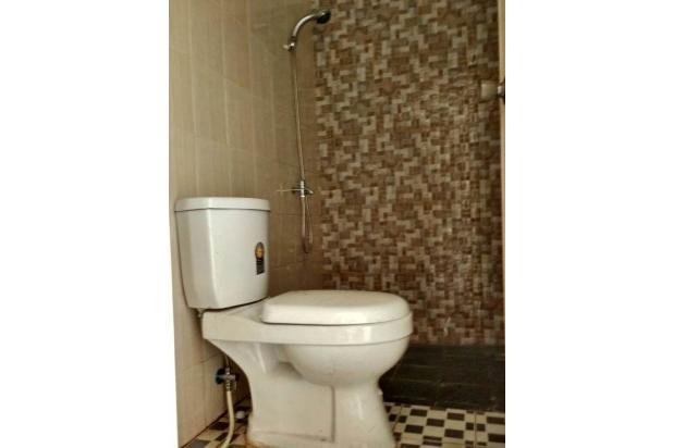 Harga Rumah Bekasi Selatan 15893408
