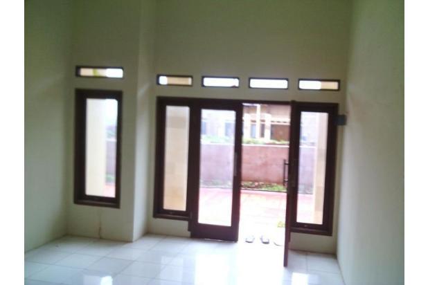 Harga Rumah Bekasi Selatan 15893410
