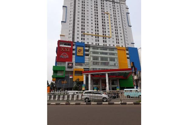 Apartemen Bassura City Tower Alamanda Jakarta Timur 15893943