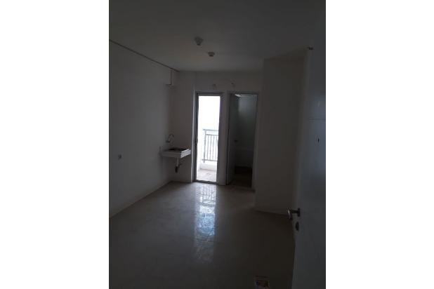 Apartemen Bassura City Tower Alamanda Jakarta Timur 15893957