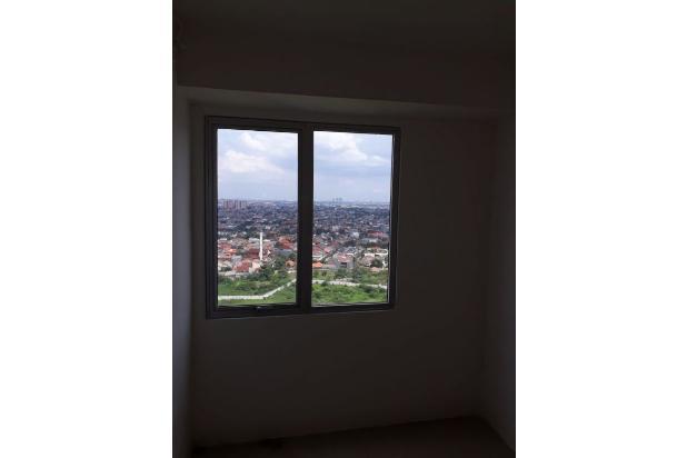 Apartemen Bassura City Tower Alamanda Jakarta Timur 15893962