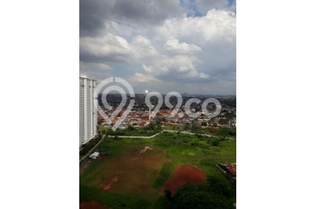 Apartemen Bassura City Tower Alamanda Jakarta Timur 15893963