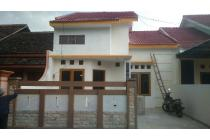 Rumah Murah Angsuran 1,5jt'an