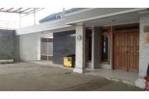 Dijual Rumah Jalan Situ Tengah Padalarang