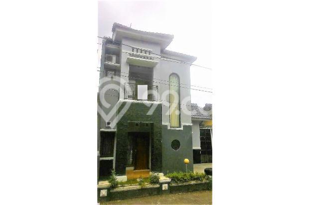 Yuk Punya Rumah Bonus Isinya di Perumahan Palagan 15830015