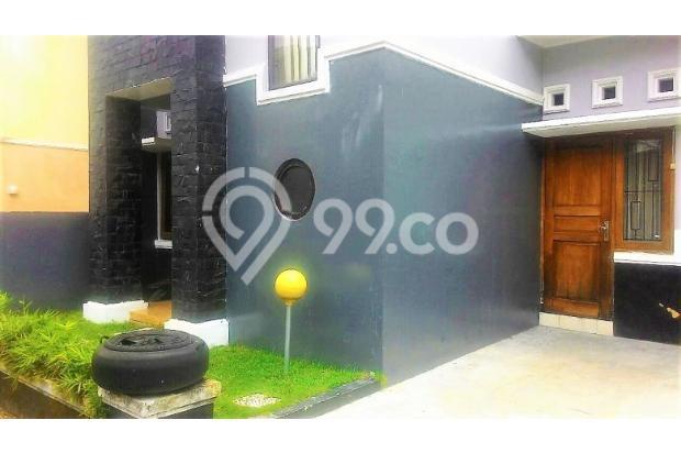 Yuk Punya Rumah Bonus Isinya di Perumahan Palagan 15830029