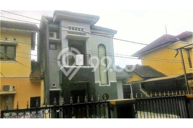 Yuk Punya Rumah Bonus Isinya di Perumahan Palagan 15830039