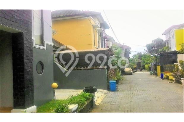 Yuk Punya Rumah Bonus Isinya di Perumahan Palagan 15830048