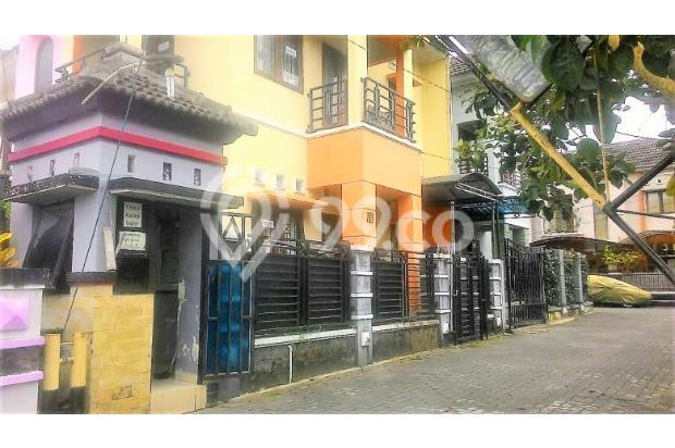 Yuk Punya Rumah Bonus Isinya di Perumahan Palagan 15830051