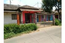 DIJUAL Rumah kos-kos an 30KT, strategis di Pamulang (GA13948-DG)