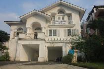 Dijual Rumah Siap Huni Cluster Mediterania 1 Sentul City