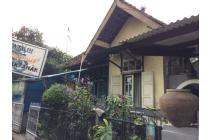 Dijual Rumah Di Bandung Lokasi Strategis Dekat Alun Alun