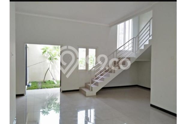 Taman Rivera Regency Wisata Mangrove Gunung Anyar 17713410