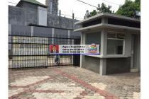 Dijual Gedung Perkantoran Siap Huni di Kalimalang Jakasampurna Bekasi